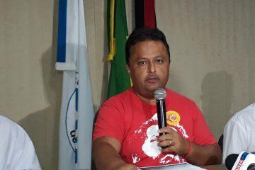 PT da Paraíba defende que Ricardo volte à cena política após decisão do STJ; OUÇA