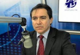 CORONAVÍRUS: Jean Nunes se reúne com Sérgio Moro e solicita recursos do Fundo Nacional de Segurança Pública