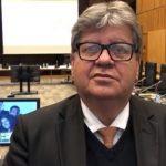 joao azevedo 750x375 150x150 - Decisão do STJ sobre liberdade de RC corrobora com inexistência de motivação para impeachment de João Azevêdo