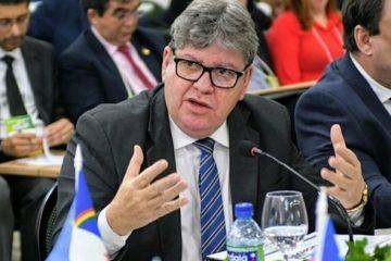 joaoazevedo 360x240 - Azevêdo enfatiza que não está preocupado com grupos na ALPB
