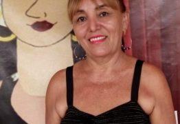 História de paraibana que trabalhou como prostituta é destaque nacional: 'Quem está na zona não é coitadinha'