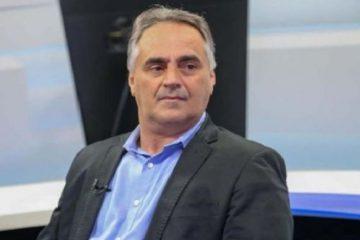 lucianocartaxo 360x240 - Cartaxo garante que seu grupo terá candidato único à prefeitura