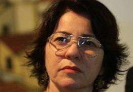 """Márcia questiona vereadores e diz que CPI não preocupa: """"tudo foi feito dentro da lei"""" – VEJA VÍDEO"""