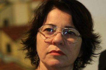 marcia lucena prefeita de conde 360x240 - Márcia Lucena diz não temer afastamento da Prefeitura de Conde: 'Tudo será esclarecido e resolvido'