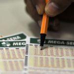 megasenadsc 5258 150x150 - Mega-Sena sorteia nesta quarta-feira prêmio de R$ 170 milhões