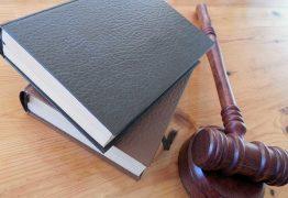 Justiça trabalhista admite como prova conversas por WhatsApp