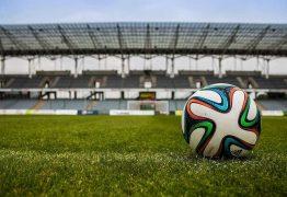 CBF tenta resgatar Supercopa após fracassos