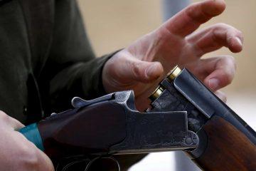 naom 56c577dbe98fa 360x240 - Homicídios diminuíram 21,1% de janeiro a outubro de 2019 no país