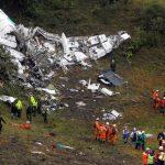 naom 5ae32db287d62 150x150 - Audiência com seguradoras de voo da Chapecoense termina sem acordo