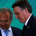 naom 5c3722da228ee 150x150 - Bolsonaro diz ter certeza que Guedes fica no governo 'até o último dia'