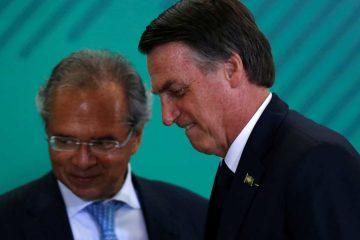 naom 5c3722da228ee 360x240 - Bolsonaro diz ter certeza que Guedes fica no governo 'até o último dia'