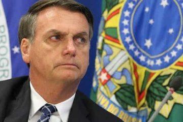 naom 5dbb441783f78 2 360x240 - Bolsonaro: estamos na iminência de mandar a reforma administrativa