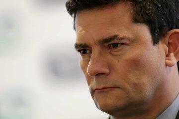 naom 5e3334a7cf12b 360x240 - PF investiga Lula por declarações sobre Bolsonaro e milícia