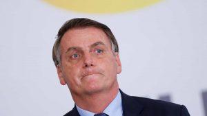 naom 5e45a073425c7 1 300x169 - Bolsonaro se fecha para os Estados da Amazônia, diz governador do Pará