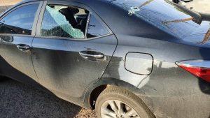 naom 5e497fd9a8443 300x169 - Polícia federal investiga atentado contra deputado federal do PSL