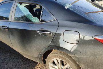 naom 5e497fd9a8443 360x240 - Polícia federal investiga atentado contra deputado federal do PSL