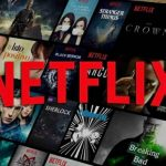 netflix acaba com teste gratis de 30 dias para novos clientes no brasil 160585 150x150 - Netflix não oferecerá mais teste grátis de 30 dias no Brasil