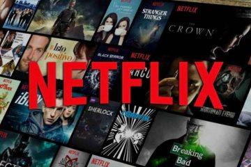 netflix acaba com teste gratis de 30 dias para novos clientes no brasil 160585 360x240 - Netflix não oferecerá mais teste grátis de 30 dias no Brasil