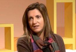 Jornalistas mulheres publicam manifesto em apoio à repórter da Folha