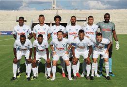 Perilima bate São Paulo Crystal na estreia de novo treinador