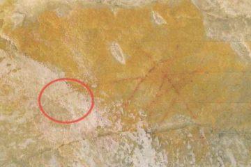 pintura rupestre apagada pela record em mg 1581889650418 v2 900x506 360x240 - APAGANDO HISTÓRIA DO BRASIL: TV Record é condenada por pintar de branco pinturas rupestres, em Minas Gerais