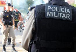 Sub-tenente da PM é baleado em ataque a tiros no bairro do Róger