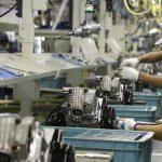 producao industrial 1 150x150 - FGV: Economia brasileira cresceu 1,2% em 2019