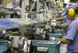 Indicadores de mercado de trabalho iniciam 2020 com melhora
