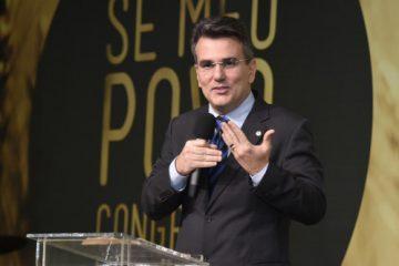 sergio queiroz 5 360x240 - Sérgio Queiroz é nome mais viável para representar Bolsonaro na disputa pela PMJP; confira