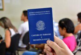sine 262x180 - Sine de Campina Grande tem vagas de emprego disponíveis em diversas áreas