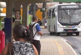 Sintur divulga reforço nas linhas de ônibus para o Folia de Rua 2020