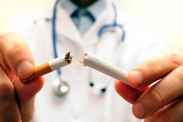tabagismo 360x240 - Saiba como orientar o paciente para a cessação do tabagismo