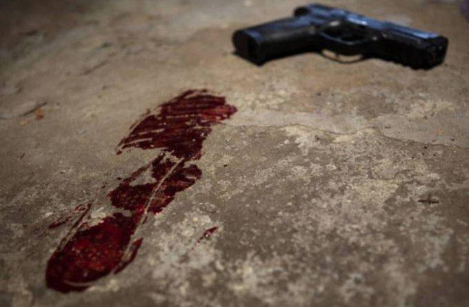 Criminosos voltam a trocarem tiros com a polícia na Capital