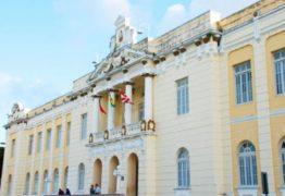 Justiça da PB nega pedido de redução de mensalidade para aluno de medicina