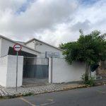 whatsapp image 2020 02 17 at 07.37.06 150x150 - Delegacia é arrombada em Campina Grande