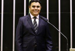 Wilson Filho monitora situação da pandemia no Sertão e destaca abertura de mais 28 leitos nos próximos dias