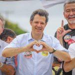 x79056340.jpg.pagespeed.ic . DgHkPMU9D 150x150 - No Nordeste, aliados de Bolsonaro tentam construir bases para as eleições municipais