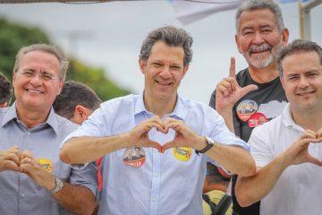 x79056340.jpg.pagespeed.ic . DgHkPMU9D 360x240 - No Nordeste, aliados de Bolsonaro tentam construir bases para as eleições municipais