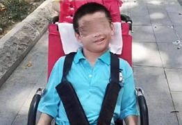 Adolescente morre sozinho em casa após pai ser colocado em quarentena por suspeita decoronavírus