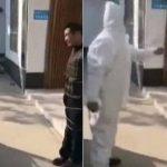 xblog china.jpg.pagespeed.ic .PwaCR ADcj 150x150 - Chinês é amarrado a pilastra por se recusar a usar máscara contra coronavírus - VEJA VÍDEO