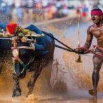 xblog india.jpg.pagespeed.ic .YAzxP7Pdif 150x150 - Operário indiano 'bate recorde mundial' de Usain Bolt - VEJA VÍDEO