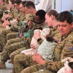 xblog koalas.jpg.pagespeed.ic .A821eQBwKa 150x150 - Soldados australianos usam hora de descanso para amamentar coalas