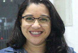 COM AUDIO: Secretária de maternidade em João Pessoa morre com sintomas de coronavírus; SES emite nota de pesar