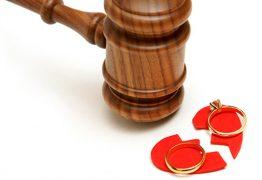 QUARENTENA: cidade registra recorde de pedidos de divórcio após confinamento