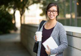 Enem 2020: veja como estar motivado para o exame, mesmo na quarentena