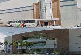 CONTAGEM REGRESSIVA: Seguindo protocolos da OMS, Manaíra e Mangabeira Shopping estão prontos para reabertura – VEJA VÍDEO