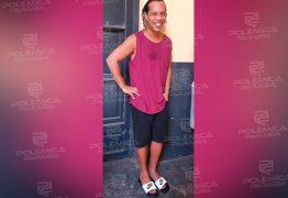 Jornalista compartilha imagem que seria de Ronaldinho preso no Paraguai