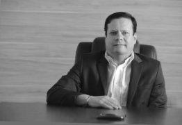 Morre em hospital de São Paulo, Paulo Paiva após luta contra o câncer