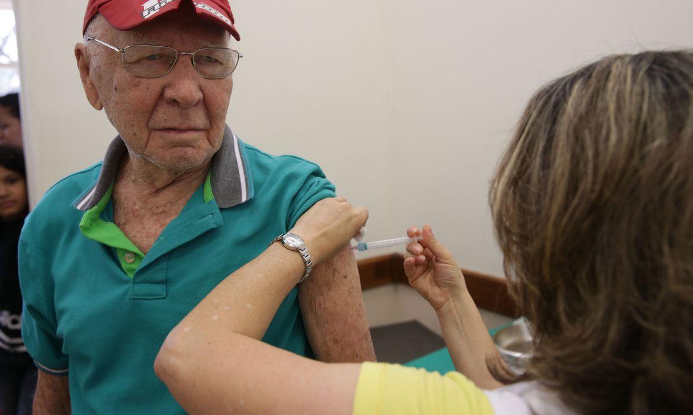 antcrz edit 12051807830 - Terceira fase de campanha de vacinação começa nesta quinta-feira (7), em Patos, PB