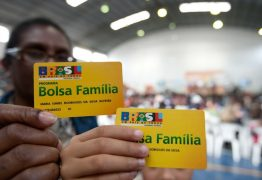 RECUO: Governo revoga transferência de R$ 83,9 milhões do Bolsa Família para a Secom